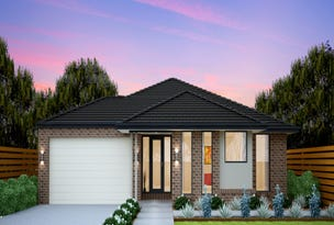 LOT 1326 Plenty Drive (Tulliallan), Cranbourne North, Vic 3977