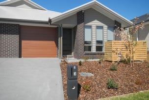 2/3 Croft Close, Thornton, NSW 2322
