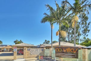12-14 Yeates Crescent, Meadowbrook, Qld 4131