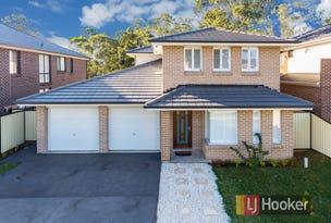 29 Lamb Street, Oakhurst, NSW 2761