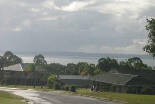 31 Seafarer Drive, River Heads, Qld 4655