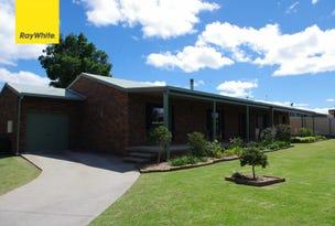 12 Tulare Crescent, Inverell, NSW 2360