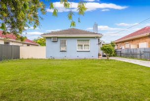 77 Stuart Road, South Plympton, SA 5038