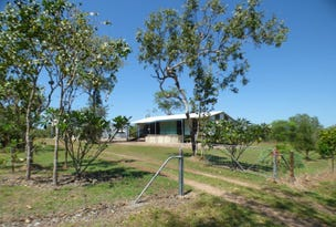 445 Spencer Road, Darwin River, NT 0841