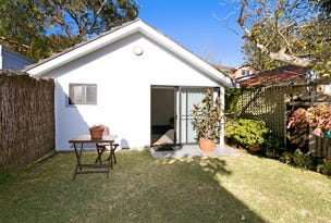 25a Innes Road, Manly Vale, NSW 2093