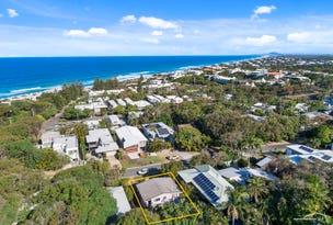 21 Depper Street, Sunshine Beach, Qld 4567