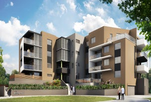 404-416 Windsor Road, Baulkham Hills, NSW 2153