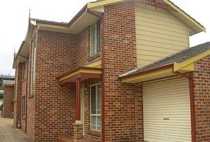 3/2-4 Clifford Street, Fairy Meadow, NSW 2519