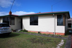 11 Dallas Court, Smithton, Tas 7330