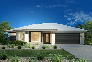 Lot 50 Bengalee Crescent, Mount Gambier, SA 5290