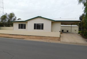 29 Second Street, Port Pirie, SA 5540