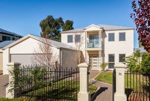74 Summer Drive, Buronga, NSW 2739