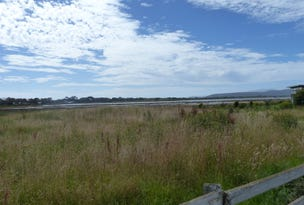 Lots 12 & 13 Bay Road, Marion Bay, Tas 7175