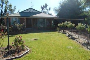 2 Wakool Street, Tooleybuc, NSW 2736