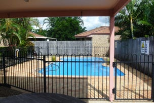 4/23 Ungerer Street, North Mackay, Qld 4740