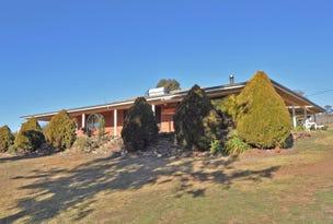 124 Clear Creek Road, Clear Creek, NSW 2795