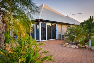 Unit 111 Osprey Holiday Village, Exmouth, WA 6707