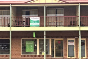 Unit 14 172-174 John Street, Singleton, NSW 2330