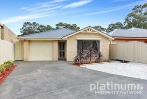 2a  Peter Place, Ridgehaven, SA 5097