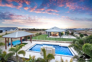 10 Wild Rose Approach, Wandina, WA 6530