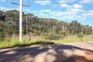 18 Pirama Road, Wyee, NSW 2259