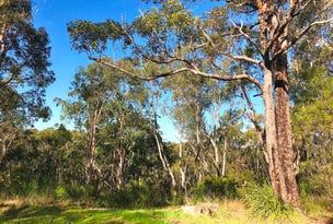 16 Eastern Avenue, Hazelbrook, NSW 2779