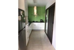 2/6A Binna Burra St, Villawood, NSW 2163