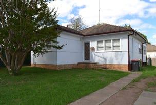 11 Glenview Street, St Marys, NSW 2760