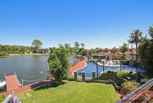29a Cypress Drive, Mulwala, NSW 2647