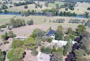 155 Tambo Upper Road, Swan Reach, Vic 3903