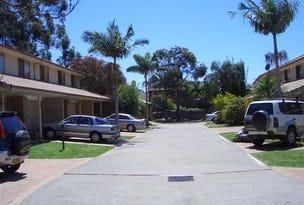 4/15a Lady Belmore Drv, Toormina, NSW 2452