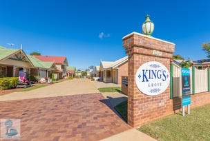 Unit 2A/124 KINGS GROVE, KING STREET, Caboolture, Qld 4510