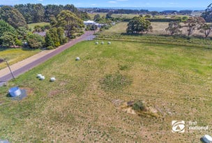 162 Cascade Road, Romaine, Tas 7320