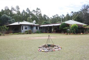 450 Top Gurgeena Road, Mundubbera, Qld 4626