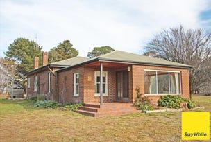 228 Hoskinstown Road, Bungendore, NSW 2621