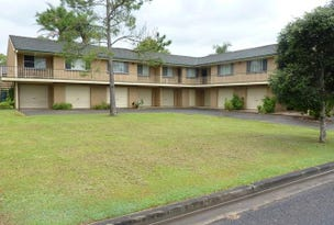 6/5 Meadow Drive, South Lismore, NSW 2480