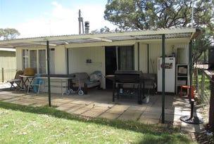 13 Pelde Road PUNYELROO via, Swan Reach, SA 5354