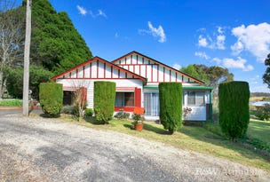 806 Black Mountain Road, Black Mountain, Armidale, NSW 2350
