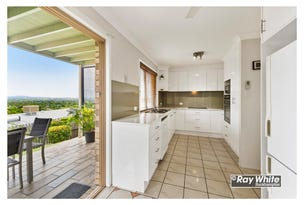 3/24 Forbes Avenue, Frenchville, Qld 4701