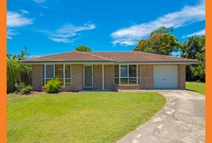 12 Limousin Place, Waterford West, Qld 4133