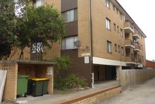 8/77 Harris Street, Fairfield, NSW 2165