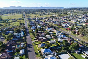 5 McMullins Road, Branxton, NSW 2335