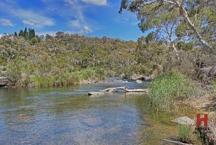5473 Kosciuszko Road, East Jindabyne, NSW 2627