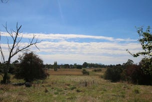 Lot 4, Cobb/Watton Street, Penshurst, Vic 3289
