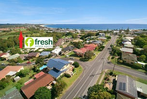Lot 42, 18-20 Kingscliff Street, Kingscliff, NSW 2487