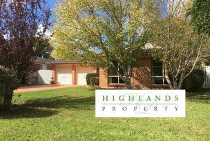 15 Robinia Drive, Bowral, NSW 2576