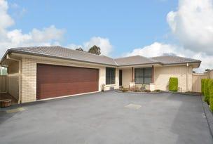 3/19 Aberdare Road, Cessnock, NSW 2325