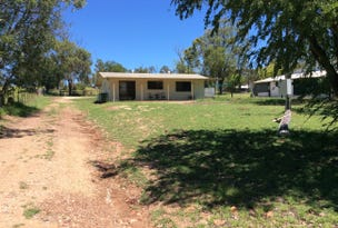 53 Rockhound Rd, The Gemfields, Qld 4702