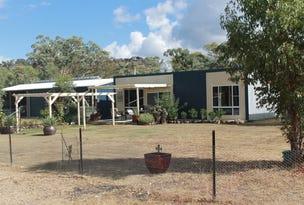 1392 GULF ROAD, Emmaville, NSW 2371