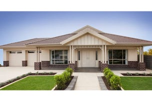Lot 37 New Road, Angle Vale, SA 5117